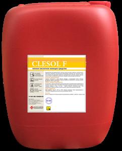 Clesol F
